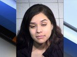 PD: DUI arrest made in crash that killed 1, injured 8 - ABC15 Crime