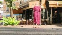 Seniors : la vigilance extrême des communes en temps de canicule