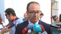 Cs y Unidas por Extremadura valoran el inicio de legislatura