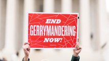 Supreme Court Rejects Limits to Partisan Gerrymandering