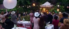 Wild Rose - Tráiler Español HD [1080p]