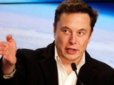 Take My Money: Elon Musk's SpaceX Raises Another $300 Million, Give Or Take