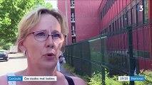 Écoles : les établissements en difficulté face à la canicule