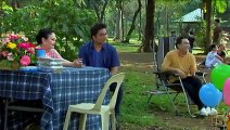 Dulce Venganza Novela Filipina Capitulo 160