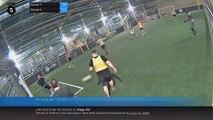 Equipe 1 Vs Equipe 2 - 27/06/19 21:55 - Joué-Les-Tours (LeFive) Soccer Park
