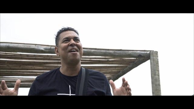 Dirley Silva - Oh Aleluia - Toda Terra Está Cheia Da Sua Glória