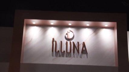 Clínica Illuna - Arapongas