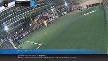 But de Equipe 1 (1-0) - Equipe 1 Vs Equipe 2 - 27/06/19 20:11 - Joué-Les-Tours (LeFive) Soccer Park