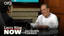 If You Only Knew: Jacques Torres