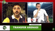 Galatasaray'da transfer çalışmaları ne durumda?