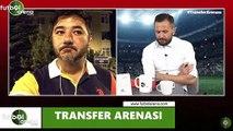 Galatasaray, Onyekuru'u takımda tutabilecek mi?