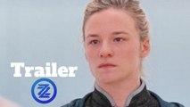 The Ground Beneath My Feet Trailer #1 (2019) Valerie Pachner, Pia Hierzegger Drama Movie HD