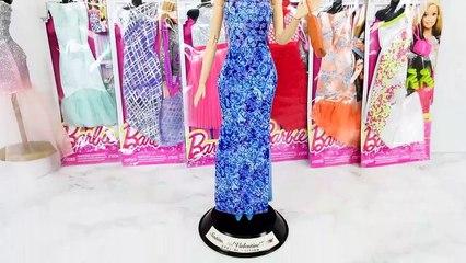 Disney Princess Prom Costumes Barbie Evening Dressتلبيس باربى فساتين سهرهBoneca Vestido de Noite | Karla D.