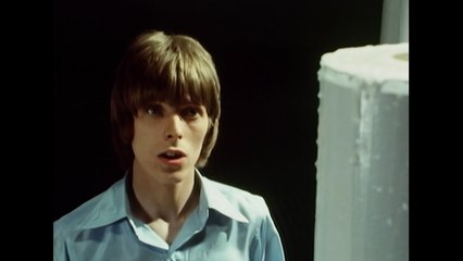 David Bowie - When I'm Five