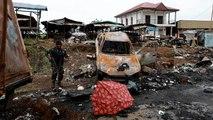 Switzerland to mediate in Cameroon crisis