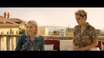 Elizabeth Banks, Kristen Stewart In 'Charlie's Angels' First Trailer
