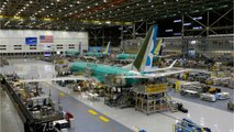 Boeing Says 737 MAX Software Fix For New Flaw Won't Be Ready Until September