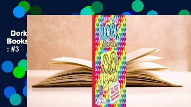 Dork Diaries 12  For Kindle About For Books  Dork Diaries 12  Best Sellers Rank : #3