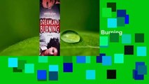 Full E-book  Dreamland Burning  For Kindle  Full version  Dreamland Burning  Review