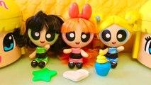 Baby Alive Poupons Bébé Super Nanas Mangent des Gâteaux Super Pouvoirs Magiques