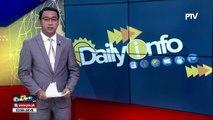 Kampanya ng PNP vs illegal numbers games, mas paiigtingin pa