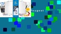 Full E-book  Peugeot 205 T16  Review