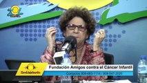 Pedro Jimenez comenta investigación sobre sobornos de Odebrecht en Pun