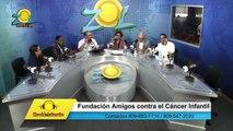Christian Jimenez comenta CDN difunde noticia general Castellanos es investigado por abuso sexual