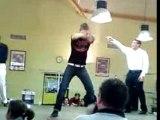 dance tecktonik sur mondo-alive