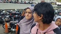 Keluarga Fairuz A Rafiq Bakal Laporkan Galih Ginanjar ke Polisi?