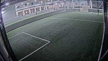 06/28/2019 00:00:01 - Sofive Soccer Centers Brooklyn - Old Trafford