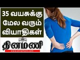 Know About Good & Bad Cholesterol  | Signs & Symptoms of High Cholesterol | Cholesterol in Tamil |