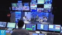 """""""Kassav, l'épopée musicale"""", sur France 3 à 23h05"""