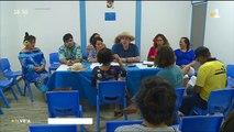 TH : 29 juin les Polynésiens ont rendez-vous avec la vraie histoire