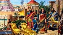 الآشوريون السوريون.. إلى من تعود أصولهم التاريخية؟ ومتى استقروا بسوريا؟ حكاية سورية