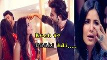 Ranbir Kapoor Katrina Kaif Love Story had many SECRETS | Check out