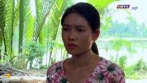 Giữa Hai Bờ Thiện Ác Tập 12 -- giữa hai bờ thiện ác tập 13 -- Phim Việt Nam THVL1 - Phim Giua Hai Bo Thien Ac Tap 12