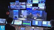 """Marion Maréchal invitée du Medef : """"Avec ses discours, on peut se demander si elle est plus modérée que Marine Le Pen"""""""