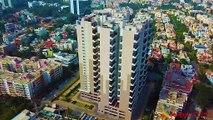 Vaishnavi Terraces | 3 BHK Flats for Sale | Dollars Colony | JP Nagar 4th Phase | Bengaluru | Beegru Real Estate Advisory