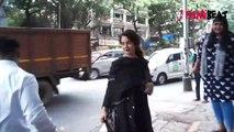 Kangana Ranaut opens up on Hrithik Roshan's family & Sunaina Roshan controversy; Watch  | FilmiBeat