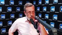 """Pierre Pouëssel, Préfet de l'Hérault: """"Limitez vos déplacements, dans la mesure du possible !"""""""