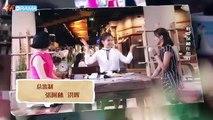 Phim Nhật Ký Trốn Hôn Tập 20  Việt Sub | Phim Tình Cảm Trung Quốc | Diễn Viên : Lưu Đào,Mã Thiên Vũ,Lữ Giai Dung,Vương Diệu Khánh.