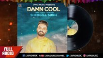 New Punjabi Songs 2019  Damn Cool  Shergill Sukh  Japas Music