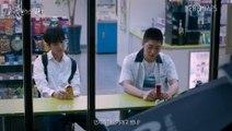 영화 [굿바이 썸머] - Goodbye Summer
