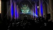 Le festival Constellations se déplace a Thionville avec Organ Symphony