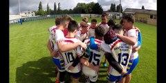 Championnat de France UNSS de Rugby à XIII