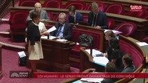 Invité : Olivier Cadic - Territoire Sénat (28/06/2019)
