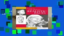 Download Secrets to Drawing Realistic Faces By Carrie Stuart
