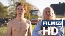 Axel Der Held Trailer Deutsch German (2019)