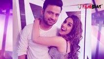Bigg Boss 13: Srishty Rode's Ex BF Manish Naggdev to enter Salman Khan's show ?  FilmiBeat